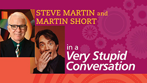 a-very-stupid-conversation