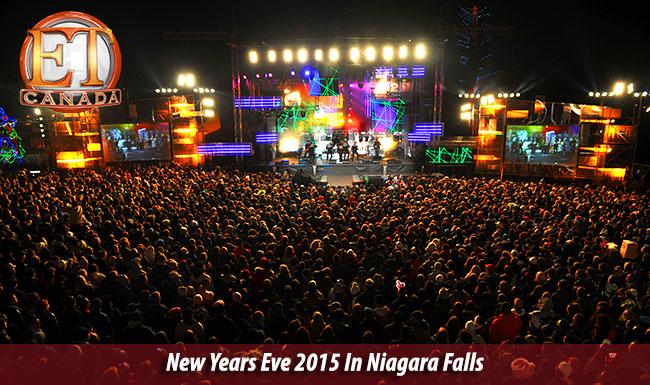 Niagara casino concerts grand casino terrace