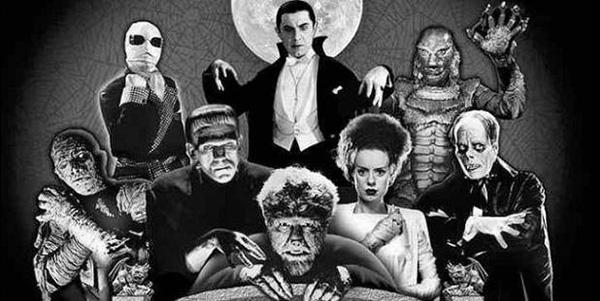 nightmares-niagara-horror-society