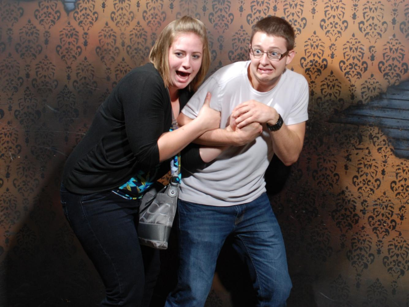 Nightmares Fear Factory Top 40 September 2013 pic0059