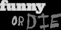 Nightmares Fear Factory goes viral on Funny or Die