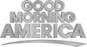 Nightmares Fear Factory goes viral on Good Morning America