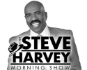 Steve Harvey features Nightmares Fear Factory