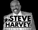 Steve Harvey features Nightmares Fear Factory