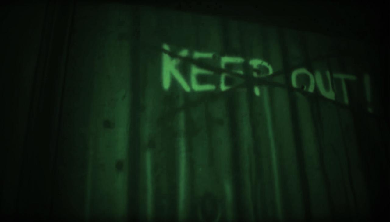 FEAR Video #2880